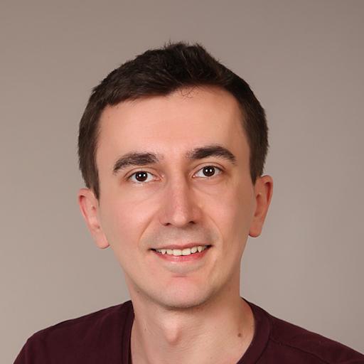 Vladimir Jovanović
